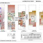 C:Documents and SettingsAll UsersDocumentosAntonioModa_Urba