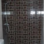 2. baño