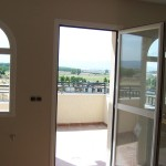 4. salida terraza