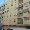 Piso Alquiler. Zona Moliere (Málaga)