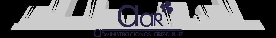Administraciones Ariza Ruiz