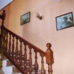 casa escalera 2