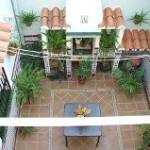 casa patio2