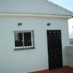 casa terraza 3